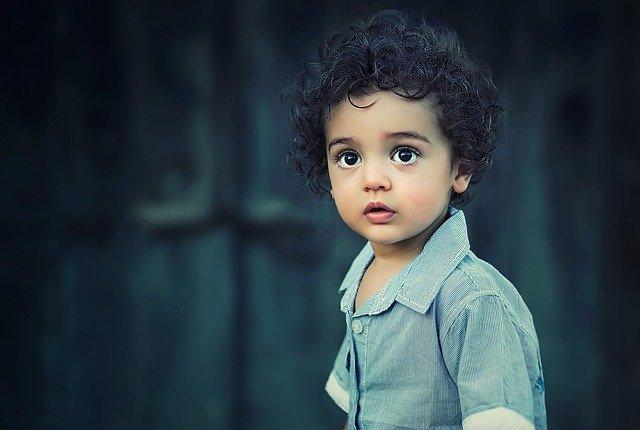 jak liczyć wiek dziecka w tygodniach