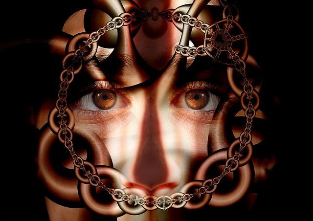 dziedziczenie schizofrenii